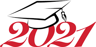 SMLR Convocation and University Commencement | Rutgers School of Management and Labor Relations