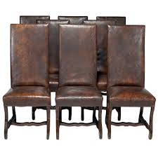 amazing dining room leather chairs leather dining room chairs dining room chair leather dining chairs
