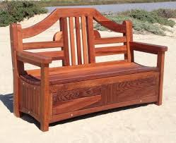 diy outdoor storage bench storage bench marvelous pictures designs with waterproofing marvelous outdoor storage bench pictures