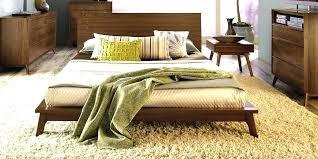 mid century modern style bedding mid century modern bedding mid century modern bed frame sets mid mid century modern style bedding