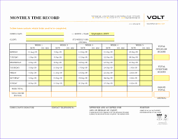 semi monthly timesheet template semi monthly timesheet template excel jfswl awesome 7 best