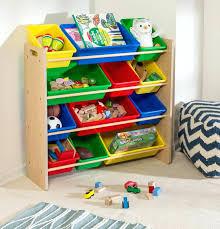 toy storage bins natural kids toy organizer and storage bins toy storage bins canada