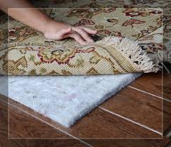 home interior wealth 5x8 rug pad picture 7 of 50 home depot fresh coffee tables