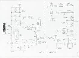Jayco swan wiring diagram wiring diagram 487