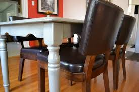 most comfortable dining chairs. new dining room chairs most comfortable