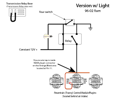 re wiring diagram re image wiring diagram tc lockup switch schematic repost diesel bombers on 47re wiring diagram