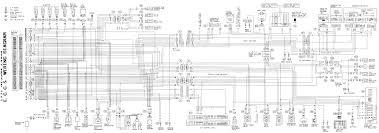 s14 sr20det wiring harness on bazooka wiring harness data rh jessicarm co bazooka el series wiring diagram bazooka bass wiring harness