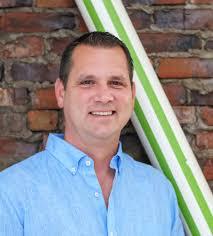 Anthony Torre – Spitball Creative NJ Advertising Agency