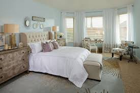 40 Best Beautiful Master Bedroom Design
