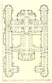 Frank Lloyd Wright  RitaLOVEStoWRITEFrank Lloyd Wright Floor Plan