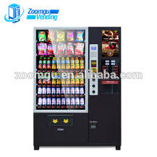 Coffee Vending Machines For Sale New 48 Zoomgu Oemodm Espresso Commercial Coffee Vending Machine For