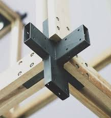 the cabinet joint. lattice cabinet joint - google search the
