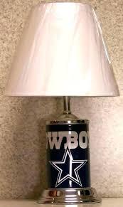 dallas cowboys lamp cowboys floor lamp cowboys lamp cowboys lava lamp cowboys lamp lamprey cowboys floor dallas cowboys lamp