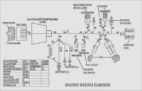 ramsey winch wiring diagram wiring diagrams winch wiring diagram two solenoid unique chicago electric winch rh crissnetonline 12v winch solenoid wiring diagram ramsey winch wiring diagram