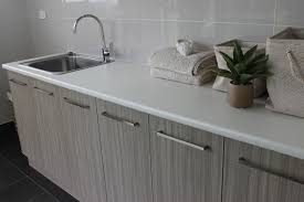 Kitchen Bench Tops Perth Laminate Benchtops Perth Innovative Benchtop Solutions