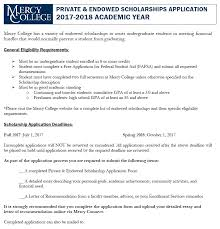 forms admissions ay 16 17 endowed scholarship application pdf
