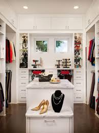 Open Closets Small Spaces Bedroom Walk In Closet Ideas For Small Room Brown Wooden