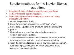 33 solution