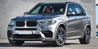 2018 bmw x5. wonderful bmw 2018 bmw x5 m in bmw x5