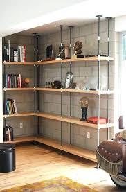 custom sized shelves post custom width shelf best home rh socialbookmarkingcircle info custom size floating shelves