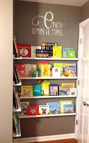 small kids bookshelf kids bookshelf ideas full size of together with small plus nursery home appetizer ideas home design ideas app