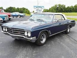 images of 1966 buick skylark wiring diagram wire diagram images similiar 88 buick skylark keywords