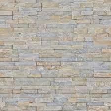 architecture stone texture brick wall