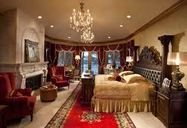red mansion master bedrooms. Mansion Master Bedrooms Luxury Rhwatwacom Romantic Decorating Ideas Red And Black Rhuknlawortainfo T