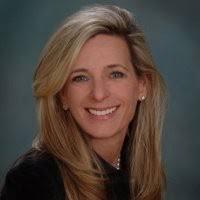 Diane Johnson - Raleigh-Durham, North Carolina Area   Professional Profile    LinkedIn