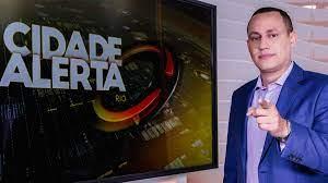 Cidade Alerta Rio amplia horário para cobertura do caso Henry