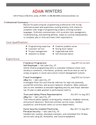 Post Resumes Online For Free Where To Post Your Resume Online
