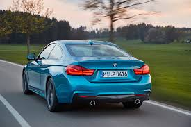 2018 bmw 230. fine bmw 2018 bmw 230 high resolution images for your desktop with bmw