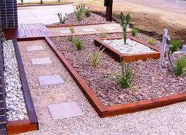 Small Picture Best 25 Garden design online ideas on Pinterest Privacy trellis