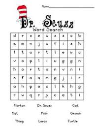 Links to Free Dr  Seuss Fonts  Can be used for printables additionally  together with 566 best Dr  Seuss    images on Pinterest   School  Classroom in addition  further  furthermore 587273   566×1 056 pixels   seuss   Pinterest   School also  additionally  together with  likewise 195 best Read Across America 2016 images on Pinterest   Books likewise . on free the cat in hat labeling activity for educational best dr seuss images on pinterest break videos march is reading month clroom ideas day and week door worksheets math printable 2nd grade