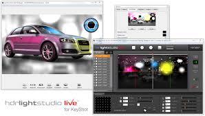 Hdr Light Studio Price Hdr Light Studio Live For Keyshot Licks Sweet Rays Of Gleem