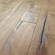 beautiful engineered distressed hardwood flooring engineered wood floors oasis rocky street oak engineered wood