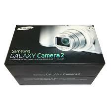 Jual Samsung Galaxy Camera 2 GC200 ...