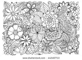Small Picture Art Therapy Child Stock Images Royalty Free Images Vectors