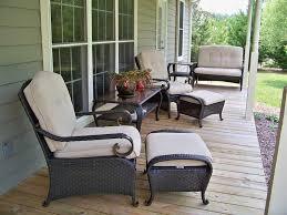 wicker sears patio furniture best