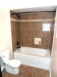 bathtub wall surrounds shower surround options for your bathroom bathtub wall ideas bathtub wall surrounds small