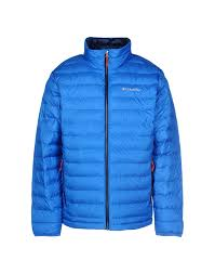 columbia men coats and jackets bright blue columbia jackets new york