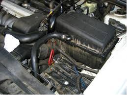 2000 volvo v70 vacuum diagram 2000 image wiring 2005 volvo v70 vacuum diagram wiring diagram for car engine on 2000 volvo v70 vacuum diagram