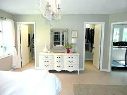 mansion master closet. Walk Through Master Closet To Bathroom Bedroom With In And Download . Mansion