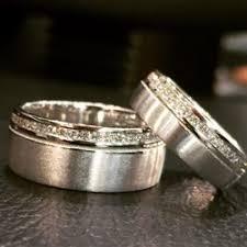 photo of exotic diamonds jewelry los angeles ca united states custom