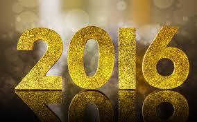 Resultado de imagem para ano novo 2016