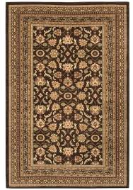 mohawk home area rugs home area rugs mohawk home area rugs reviews