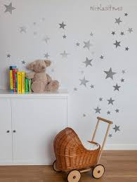 Small Picture The 25 best Wall sticker ideas on Pinterest Scandinavian wall