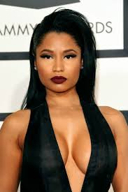 makeup 6 nicki minaj wants to e to zimbabwe