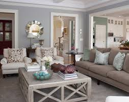 end table decor. Living Room Gray Wooden Table And Sofa Modern Ideas Home Decor For End