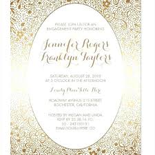 Free Online Party Invitations With Rsvp Free Printable Engagement Cards Laser Cut Wedding Party Custom